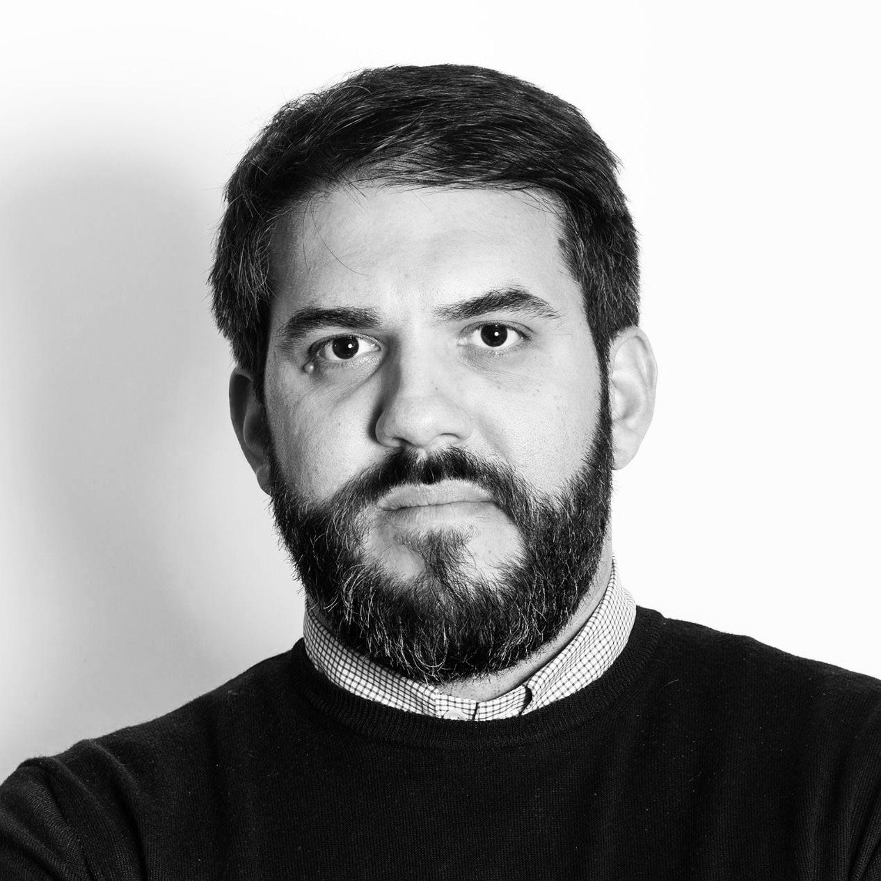Domenico Raffaele Addamo