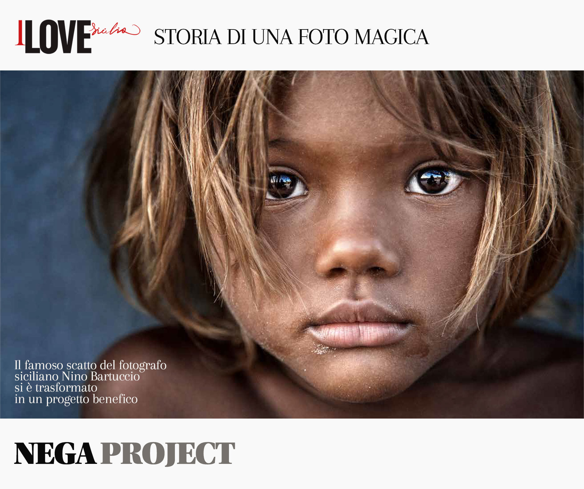 nega i love sicilia